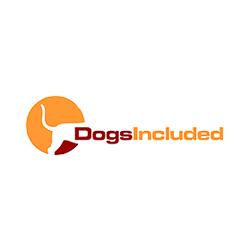 Dogsincluded